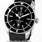 Breitling Superocean Heritage 46 Chronometer