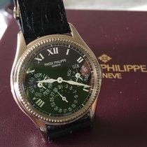 Patek Philippe Perpetual calendar Limited