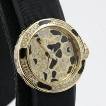Dior La Mini D de Dior CD040151A001