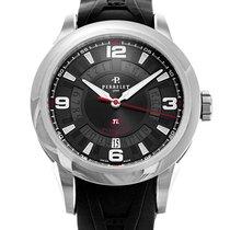Perrelet Watch Classic A5007/1