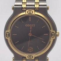 Gucci 9000 M