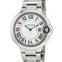 Cartier Ballon Bleu Women's Watch W6920084