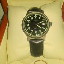 Glashütte Original Men's watch,  from 1993 Millennium model