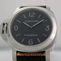 Panerai Luminor Destro PAM 219