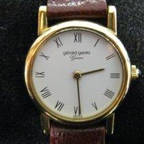 Gérald Genta Lady