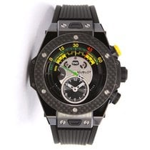 Hublot Official Fifa World Cup Brazil 2014 LE Automatic
