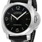 Panerai Luminor 1950 44 Mm Marina 3 Days