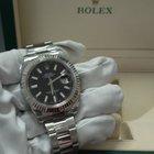 勞力士 (Rolex) Date Just II 41mm