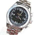 Breitling B1 Proffessional Chronograph Chronometer Box &...