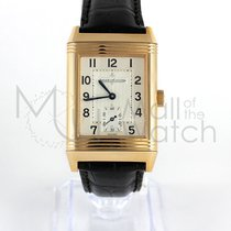Jaeger-LeCoultre Reverso Grande Taille – Q2702521