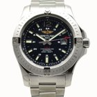 Breitling Colt 44 2016 Stainless Steel Automatic Watch