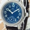 IWC IW325401 Vintage Pilot&amp;#39;s Hand Wound, Steel