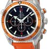 Omega Seamaster Planet Ocean Chronograph Watch 2918.50.83