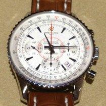 Breitling Montbrillant 01 AB013012/G709/722P/A18BA.1