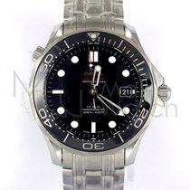 Omega Seamaster Diver 300 M 41 mm – 212.30.41.20.01.003