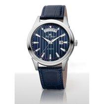 Jean Marcel Herren-Armbanduhr Astrum Automatik 160.267.63