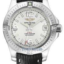 Breitling Colt Lady 36mm a7438911/g803/249x