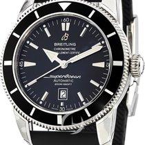 Breitling Superocean Heritage Men's Watch A1732024/B868-201S