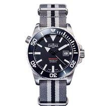 Davosa Diving Argonautic Ceramic Automatic 161.498.28