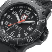Luminox XS.4221 ANU 4200 Serie 45mm 200M