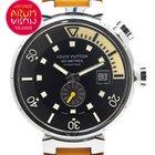 Louis Vuitton Tambour Diver