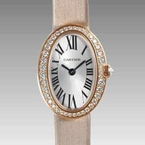 Cartier-  Mini Baignoire, Ref. WB520028