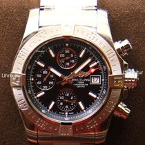 Breitling Avenger II, Ref. A1338111.BC32.170A