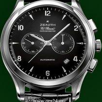 Ζενίθ (Zenith) Grande Class El Primero 44mm Chronograph...