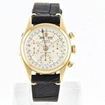 Rolex Dato-Compax Chronograph Jean Claude Killy+ServiceRolex24...
