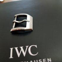 萬國 (IWC) iwc 18mm buckle