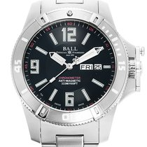 Ball Watch Engineer Hydrocarbon Spacemaster DM2036A