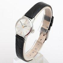Omega Genéve Luxus Damenuhr von 1964 - Kaliber 620 - Referenz...