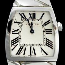 Cartier La Dona Grand