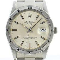 Rolex Date ref. 15010