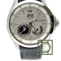 Girard Perregaux Traveller Moonphase 44mm NEW