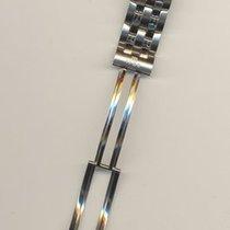 Blancpain Metallband Band Strap Bracelet Metal