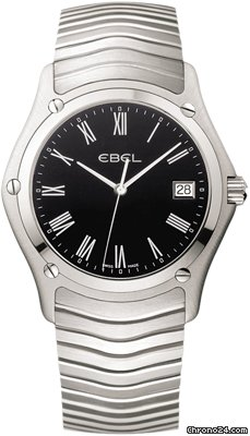 Ebel CLASSIC - 100 % NEW