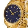Rolex Oyster Perpetual Datejust Medium