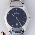 Edox R016