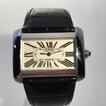 Cartier Divan Large Model (Pre owned)