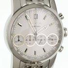 Eberhard & Co. Chrono 4  Chronograph Automatik Armband...