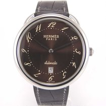 Hermès Arceau AR4.810 Grande Taille