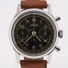 Angelus Vintage Chronograph / Hungarian Military Forces...