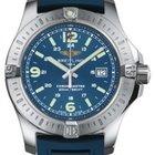 Breitling Colt Men's Watch A7438811/C907-158S