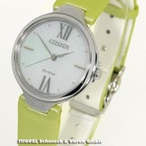 Citizen Damen-Armbanduhr XS