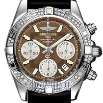 Breitling Chronomat 41 ab0140aa/q583-1pro2t