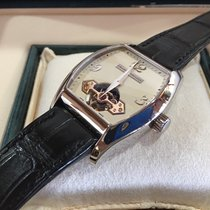 Girard Perregaux Single Bridge Tourbillon Automatic