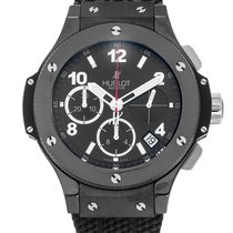 Hublot Watch Black Magic 341.CX.130.RX