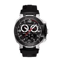 Tissot T-Sport T-Race T048.417.27.057.00