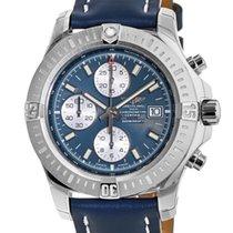 Breitling Colt Men's Watch A1338811/C914-105X